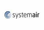 Systemair AB